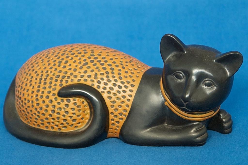 Puddy cat 4